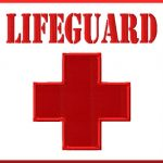 Why lifeguards learn CPR