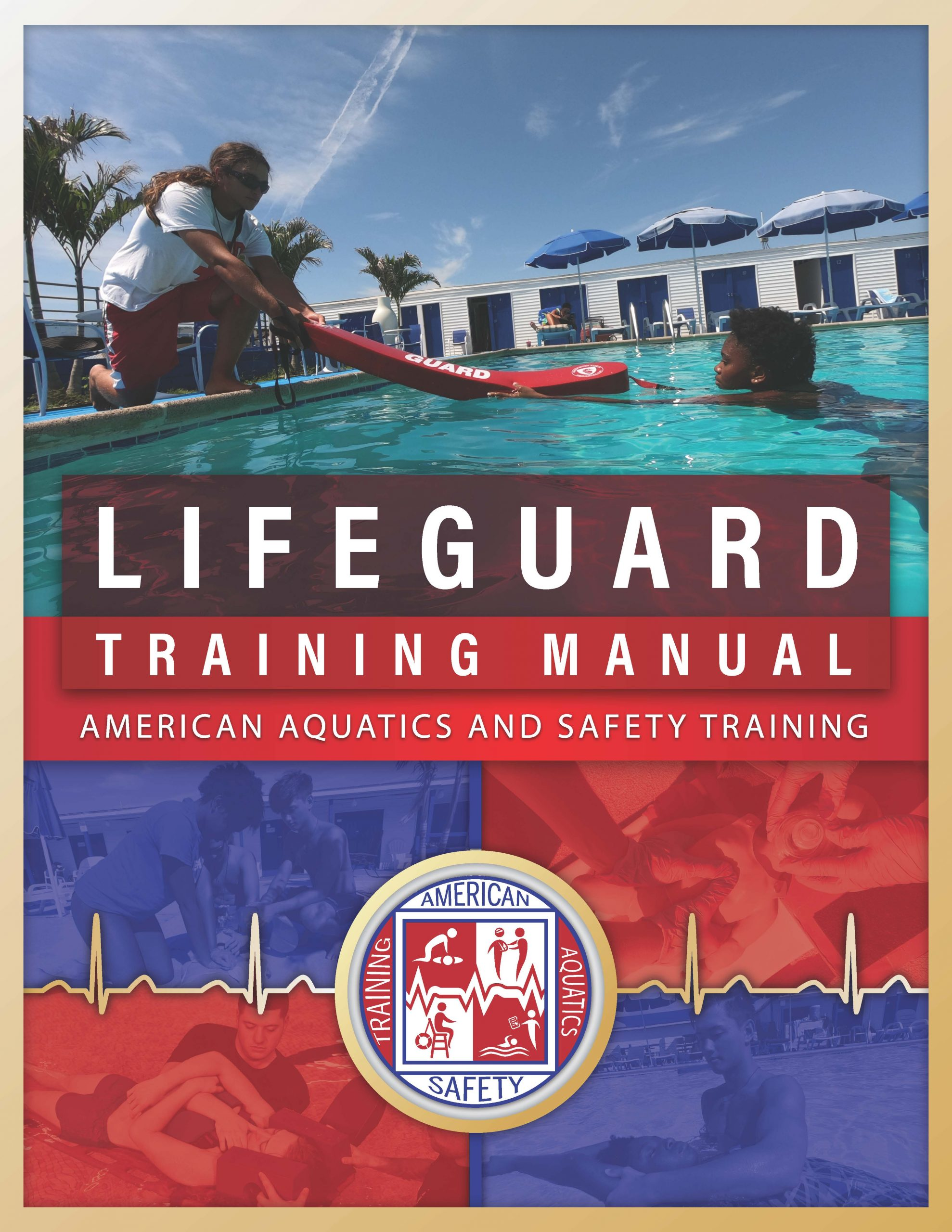 redcross-lifeguard-manual